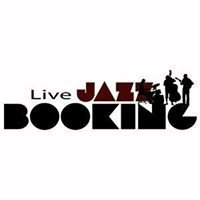 Live JazzBooking