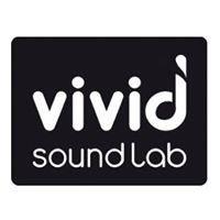 Vivid Sound Lab