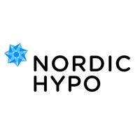 Nordic Hypo