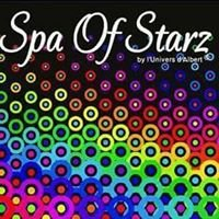 Spa Of Starz