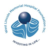 West Lincoln Memorial Hospital Foundation Inc.