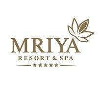 Mriya Resort & SPA Yalta