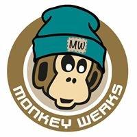 MonkeyWerks