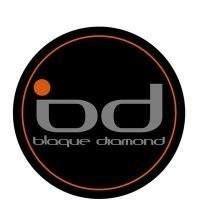 Blaque Diamond Wheels Europe