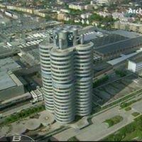 BMW AG München