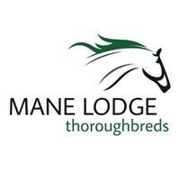 Mane Lodge