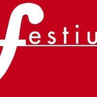Festium Oy