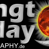 Ngt n' Day Photography (nnd-photo)