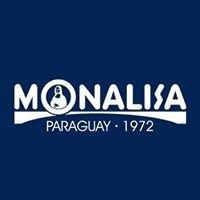 Monalisa Paraguay