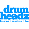 Drumheadz