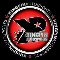 KINGPIN AUTOSPORTS.COM