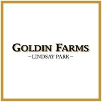 Goldin Farms
