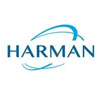 HARMAN Professional Russia