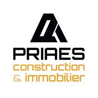 Priaes