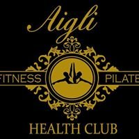 Aigli Health Club