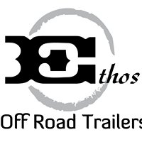 Ethos Off Road Trailers