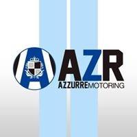 Azzurre Motoring(アズールモータリング)