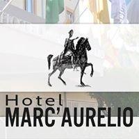 Hotel Marc'Aurelio Roma