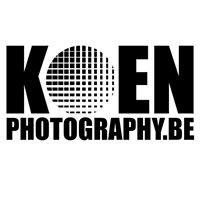 koenphotography.be