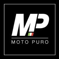 Moto Puro
