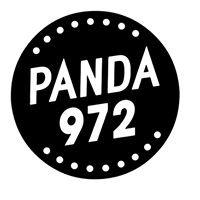 Panda972 Production