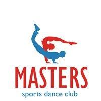 """Спортивно-хореографическая школа """"Masters"""""""
