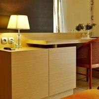 HOTEL REX - kalambaka - Meteora