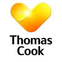 Thomas Cook Middleton