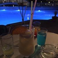 Nana Beach Hotel Chersonissos
