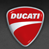 Ducati ČR