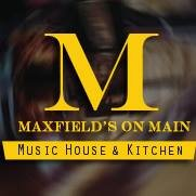 Maxfield's on Main