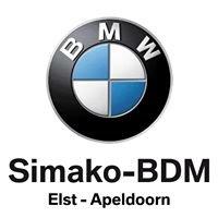 Simako-BDM