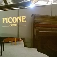 Picone Pianoforti