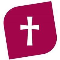 Leppävaaran seurakunta