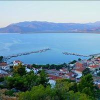 Arcadialife.gr