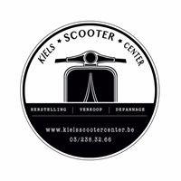 Kiels Scooter Center