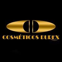 Cosméticos  Durex