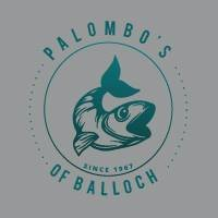 Palombo's Of Balloch