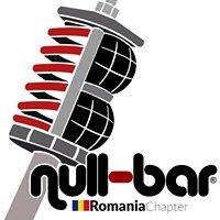 Airride Custom Romania