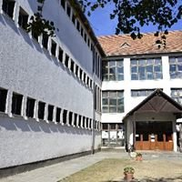 Sárszentmiklósi Általános Iskola