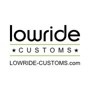 Lowride Customs