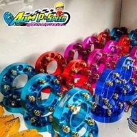 P-Speed RacingShop