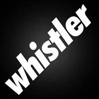 Whistler Wheels
