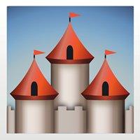 """The Castle """"Slottet"""" Slottsbacken 8"""