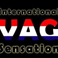International VAG Sensation