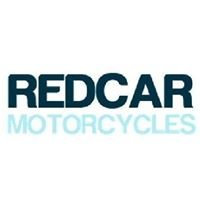 Redcar Motorcycles