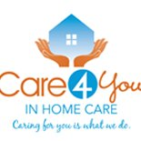 Care 4 You