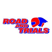Road and Trials