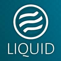 LIQUID Kommunikationsdesign