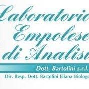 Laboratorio Empolese di Analisi